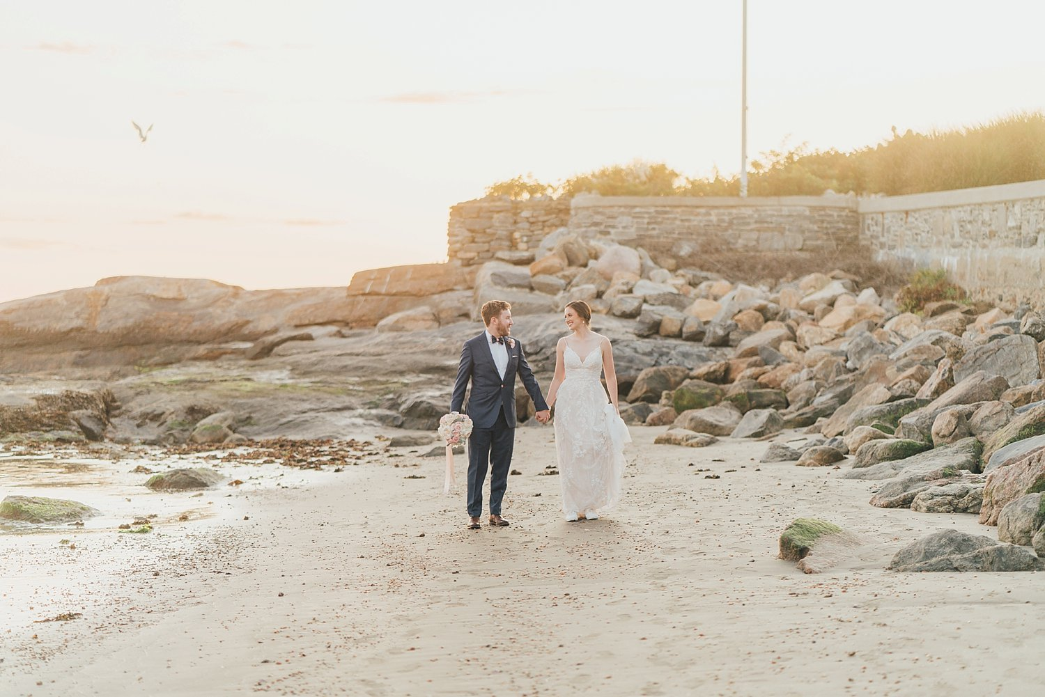 nyc-wedding-photography-nj-tri-state-cinematography-intothestory-by-moo-jae_0360.jpg