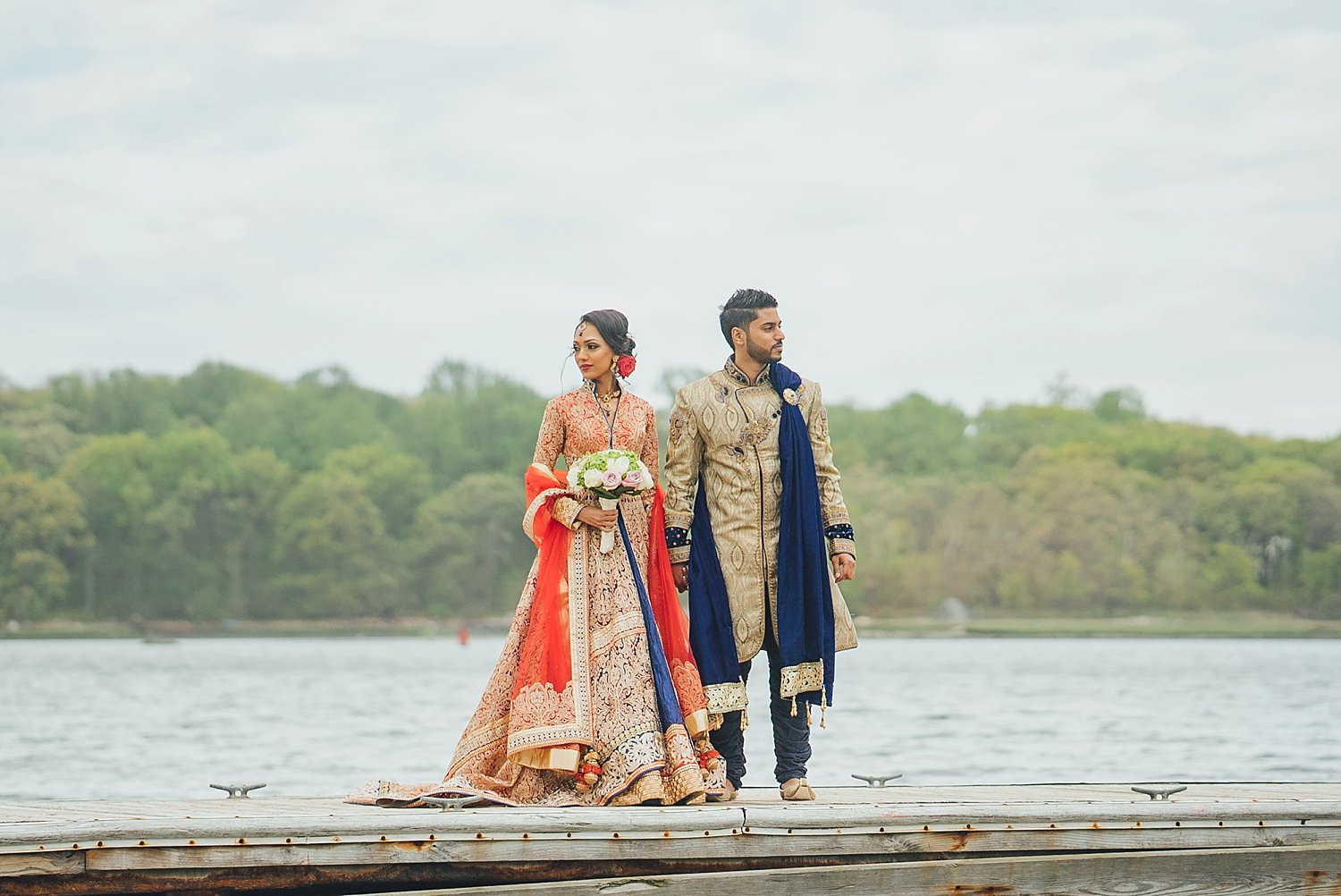 nyc-wedding-photography-nj-tri-state-cinematography-intothestory-by-moo-jae_0366.jpg