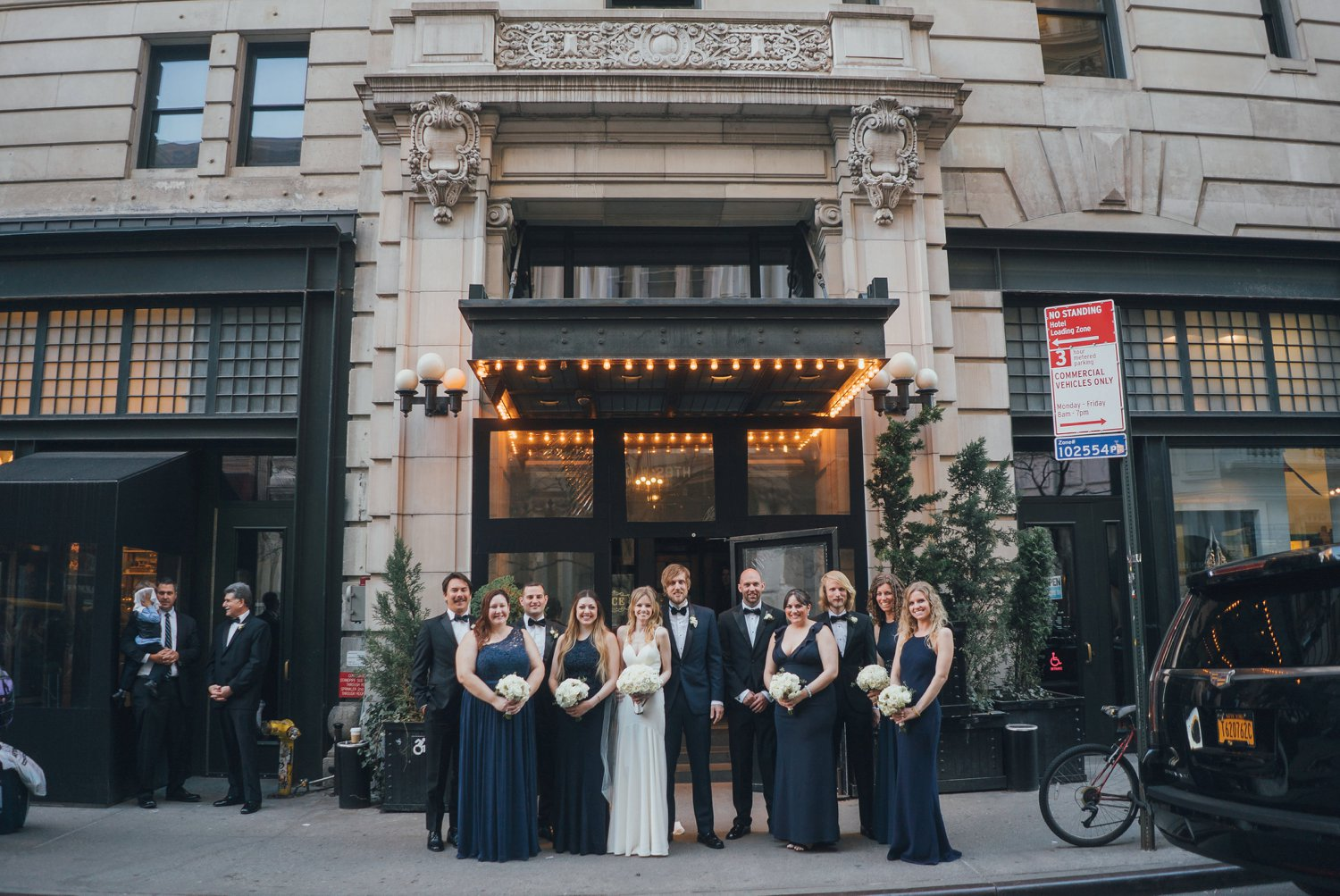 08ace-hotel-nyc-wedding-photography-by-intothestory-moo-jae_0391.jpg