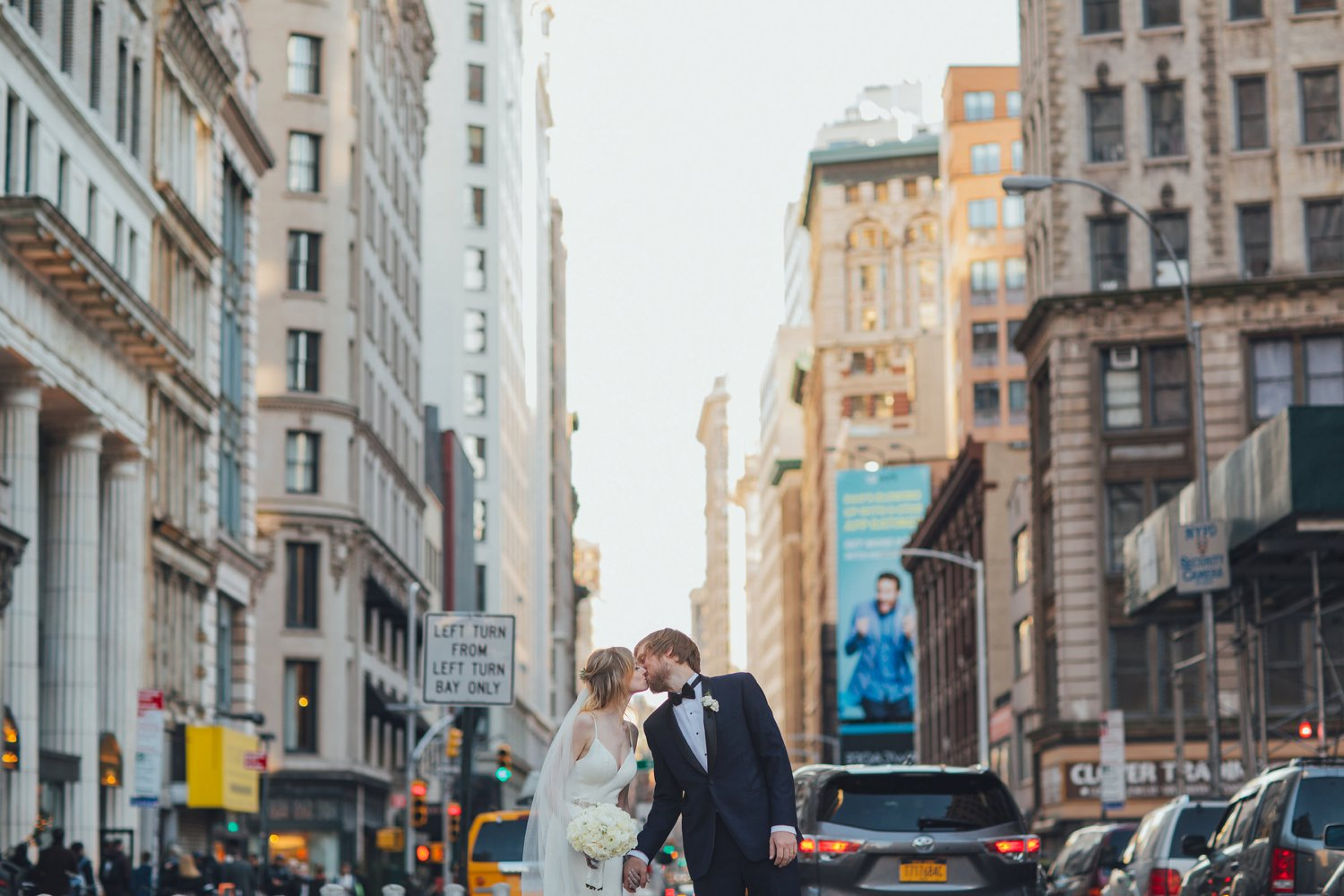 04ace-hotel-nyc-wedding-photography-by-intothestory-moo-jae_0387.jpg