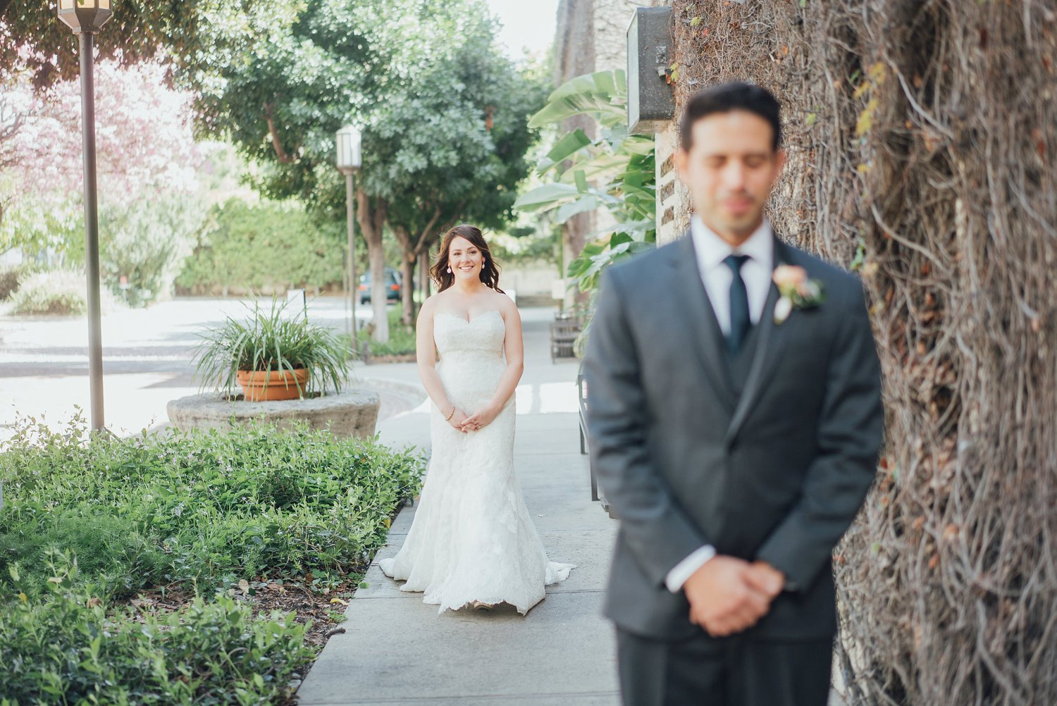 53los-angeles-river-center-and-gardens-jessica-jose-ca-wedding-photography-by-intothestory-moo-jae-destinatio-weddingjessica+jose'swedding00215after.JPG