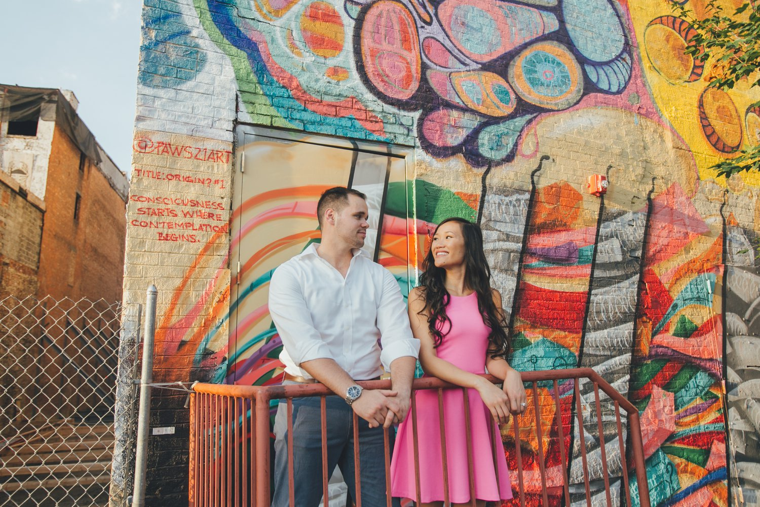 1NYC-NJ-ENGAGEMENT-PHOTOGRAPHY-BY-INTOTHESTORY-MOO-JAE.JPG