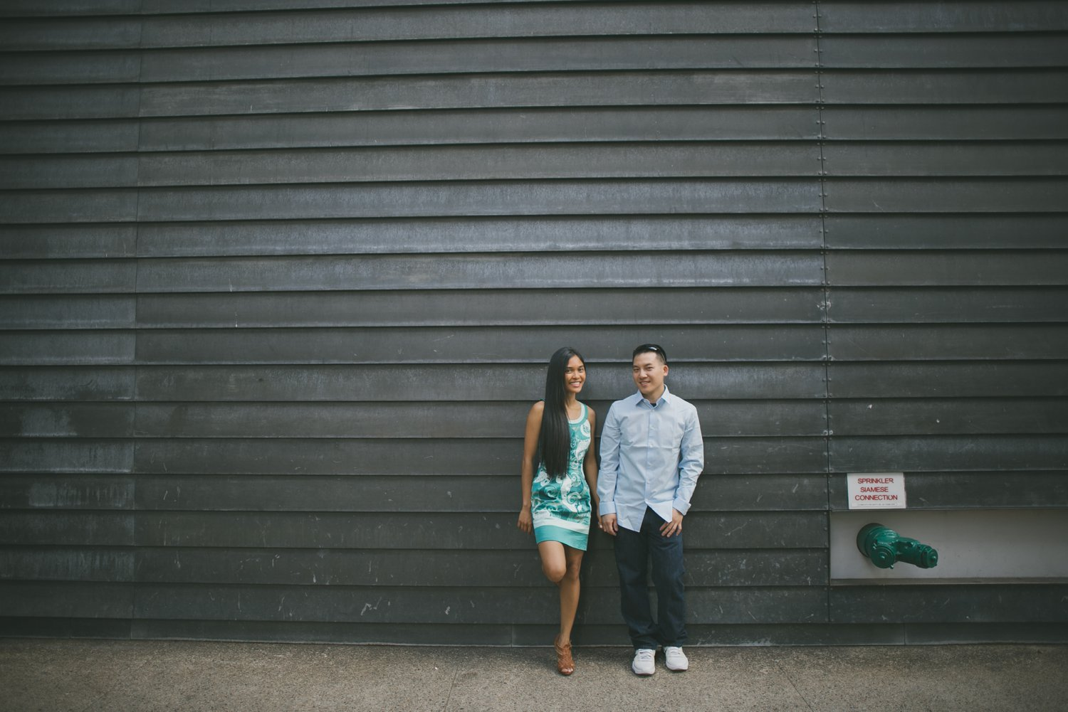4NYC-NJ-ENGAGEMENT-PHOTOGRAPHY-BY-INTOTHESTORY-MOO-JAE.JPG