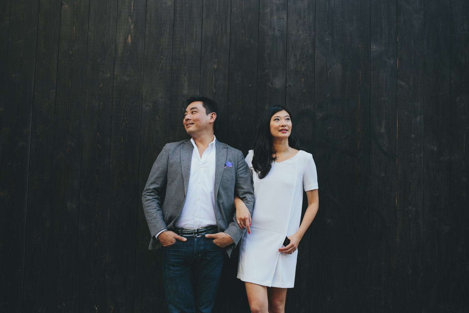 6NYC-NJ-ENGAGEMENT-PHOTOGRAPHY-BY-INTOTHESTORY-MOO-JAE.JPG