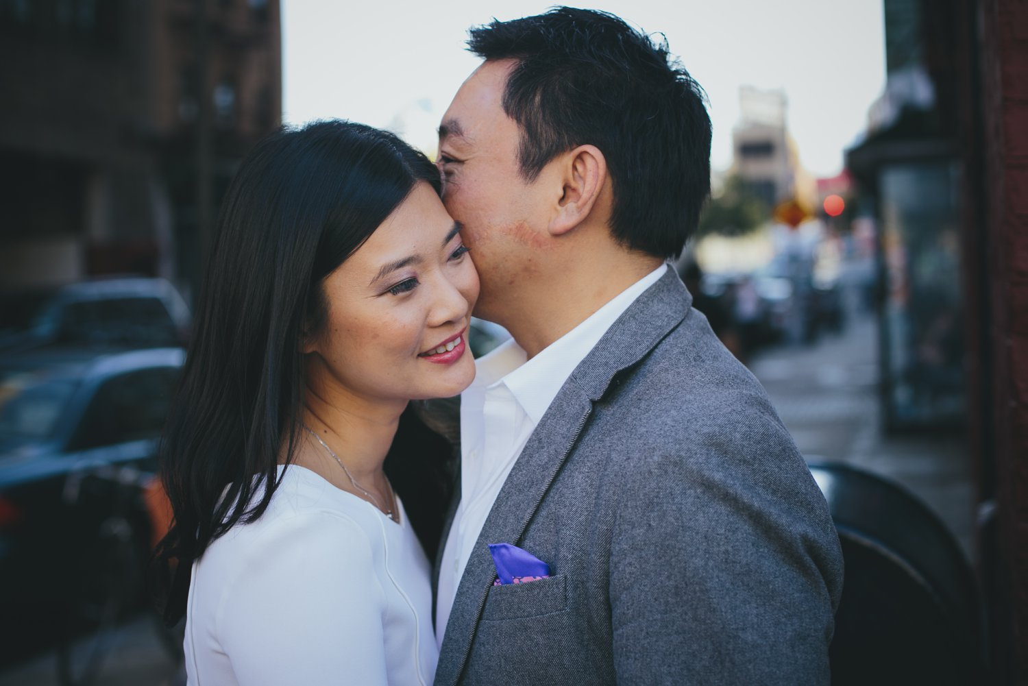 7NYC-NJ-ENGAGEMENT-PHOTOGRAPHY-BY-INTOTHESTORY-MOO-JAE.JPG
