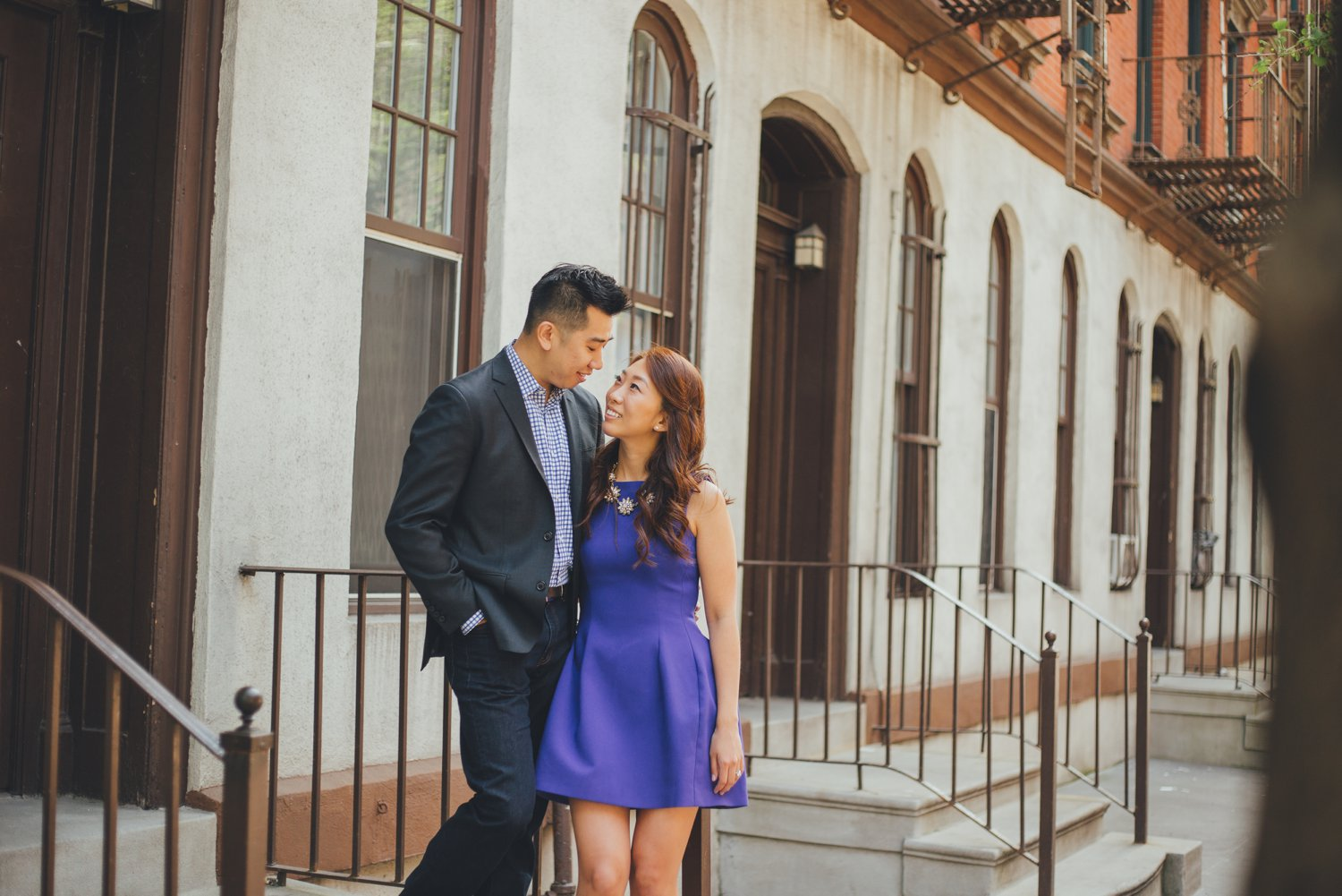 9NYC-NJ-ENGAGEMENT-PHOTOGRAPHY-BY-INTOTHESTORY-MOO-JAE.JPG