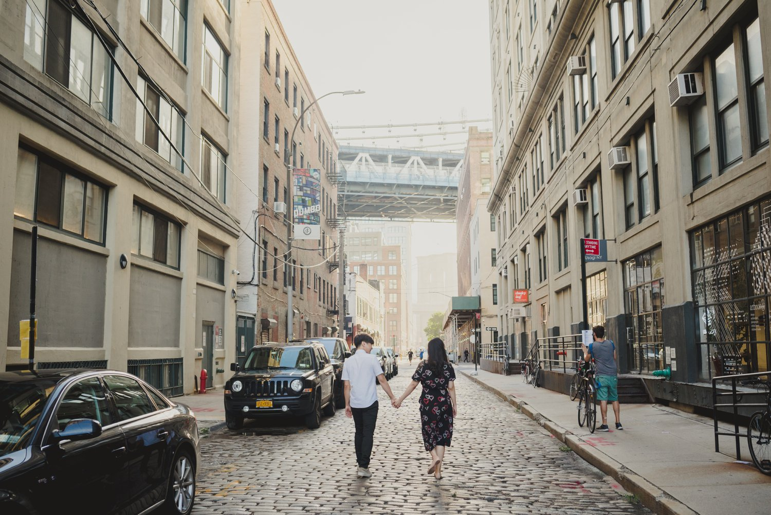 11NYC-NJ-ENGAGEMENT-PHOTOGRAPHY-BY-INTOTHESTORY-MOO-JAE.JPG