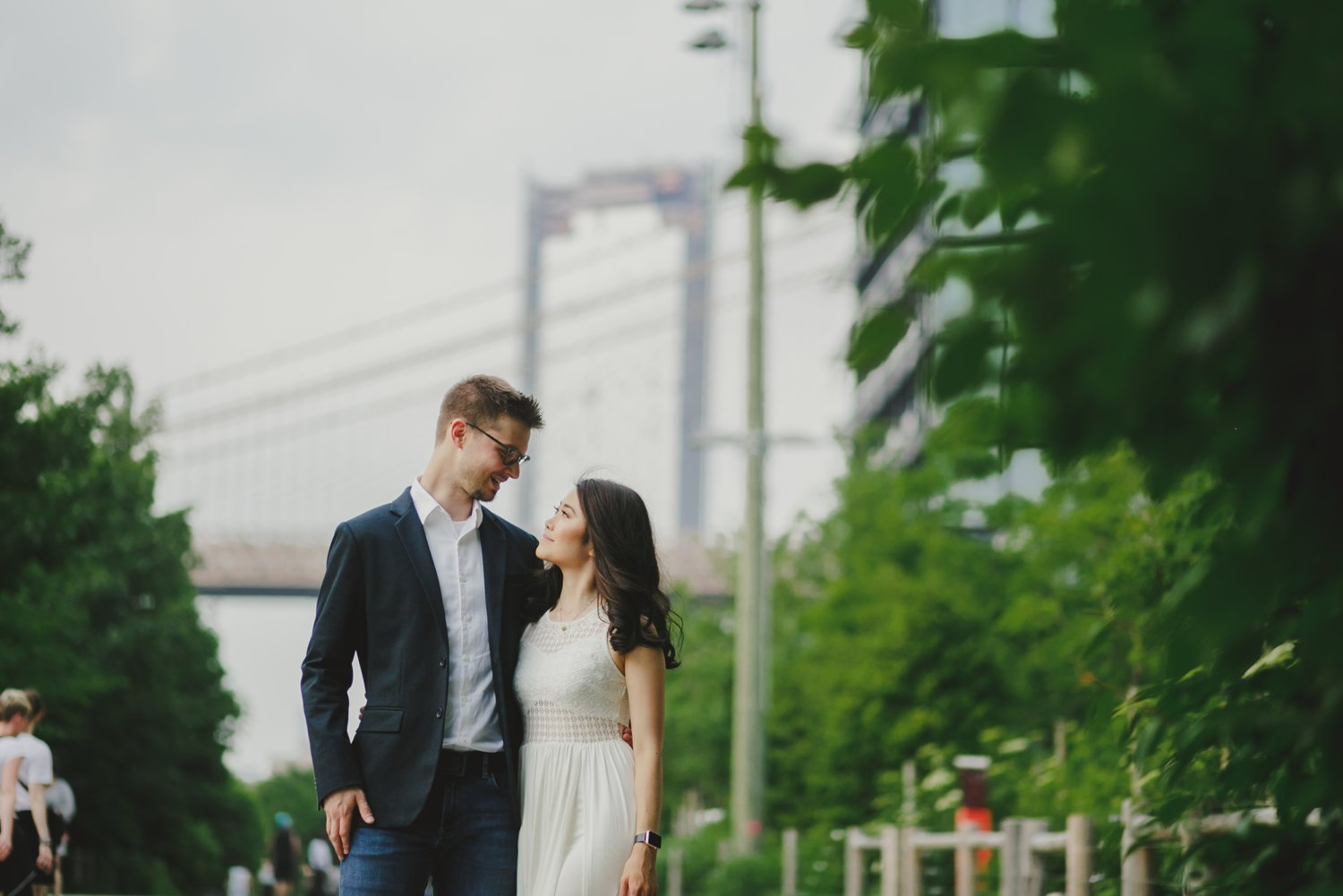 12NYC-NJ-ENGAGEMENT-PHOTOGRAPHY-BY-INTOTHESTORY-MOO-JAE.JPG