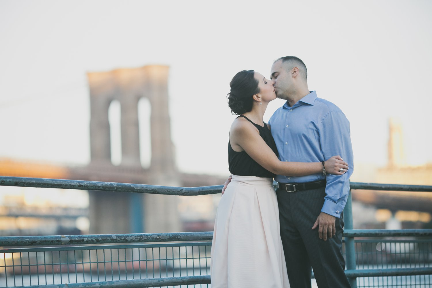 13NYC-NJ-ENGAGEMENT-PHOTOGRAPHY-BY-INTOTHESTORY-MOO-JAE.JPG