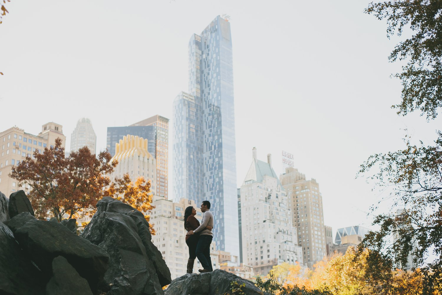 16NYC-NJ-ENGAGEMENT-PHOTOGRAPHY-BY-INTOTHESTORY-MOO-JAE.JPG
