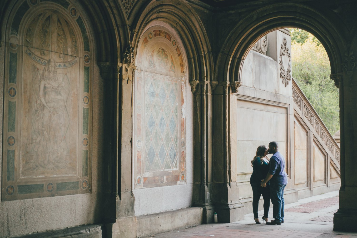 17NYC-NJ-ENGAGEMENT-PHOTOGRAPHY-BY-INTOTHESTORY-MOO-JAE.JPG