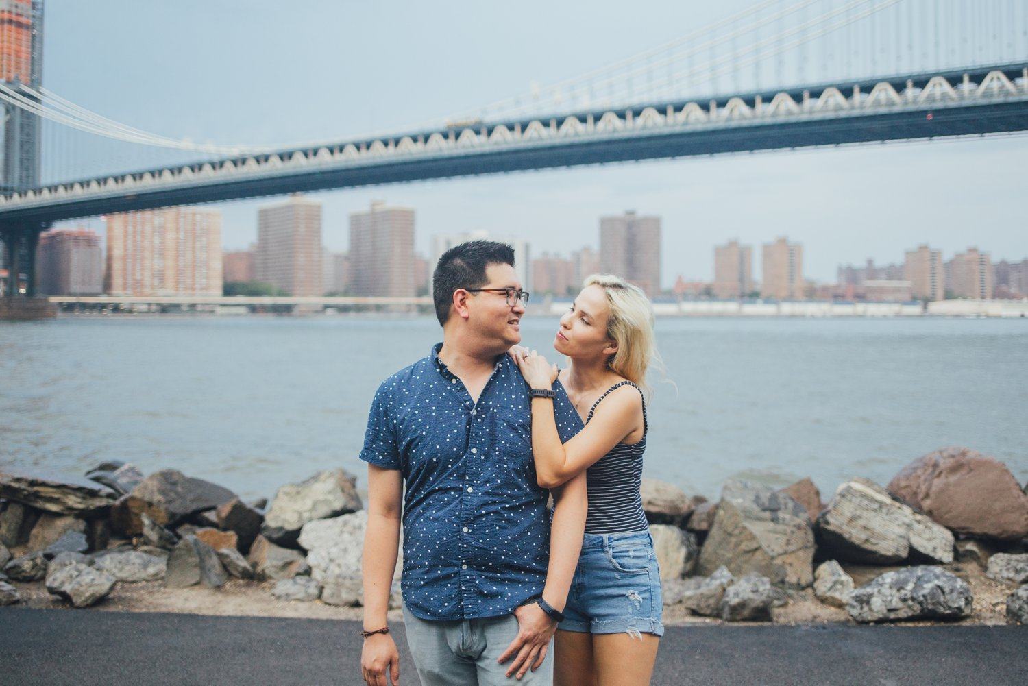 18NYC-NJ-ENGAGEMENT-PHOTOGRAPHY-BY-INTOTHESTORY-MOO-JAE.JPG