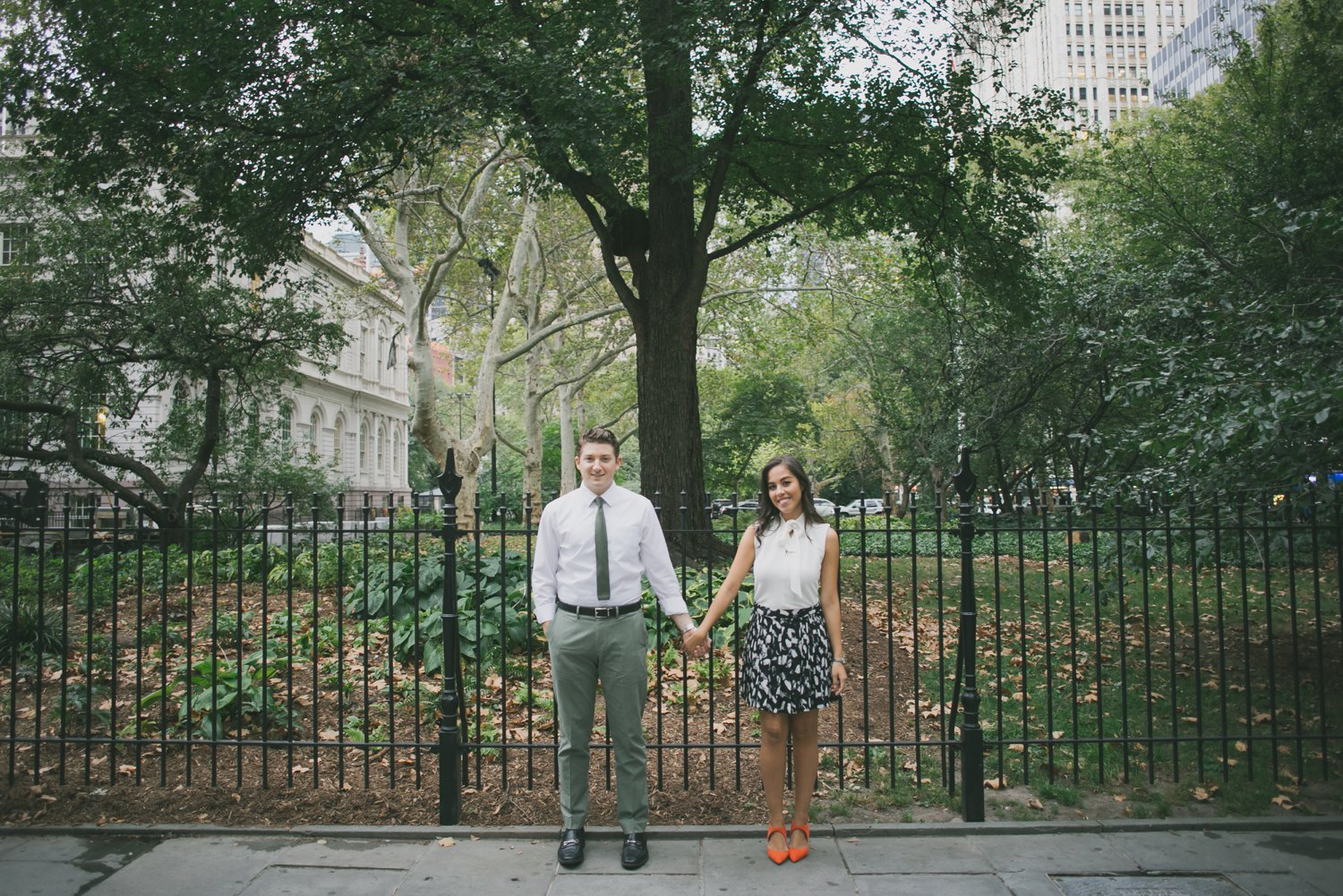 19NYC-NJ-ENGAGEMENT-PHOTOGRAPHY-BY-INTOTHESTORY-MOO-JAE.JPG