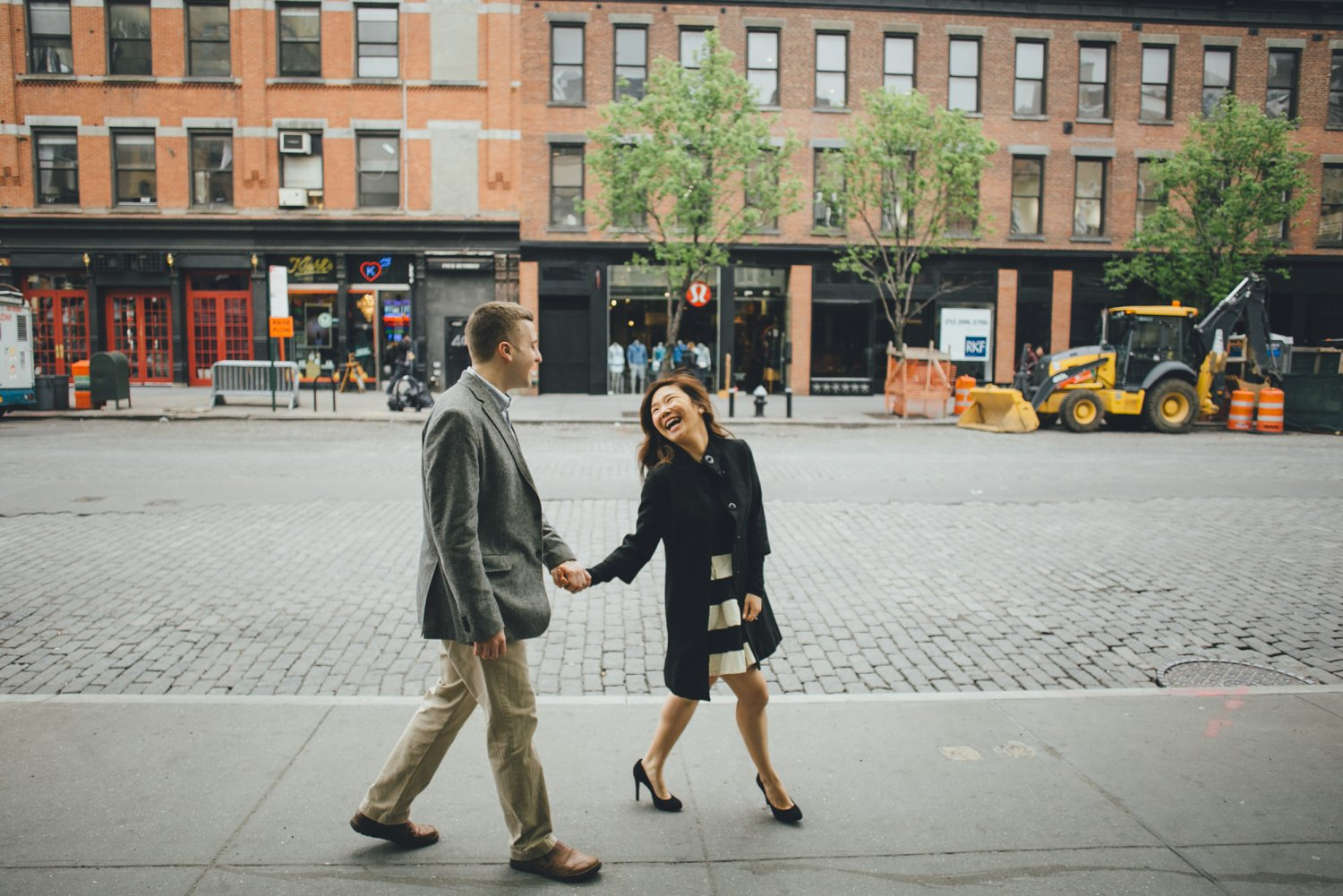 27NYC-NJ-ENGAGEMENT-PHOTOGRAPHY-BY-INTOTHESTORY-MOO-JAE.JPG