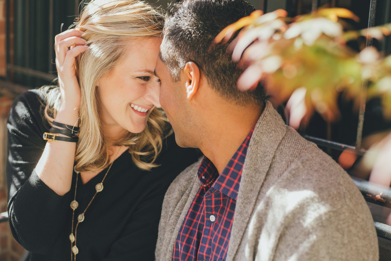 29NYC-NJ-ENGAGEMENT-PHOTOGRAPHY-BY-INTOTHESTORY-MOO-JAE.JPG