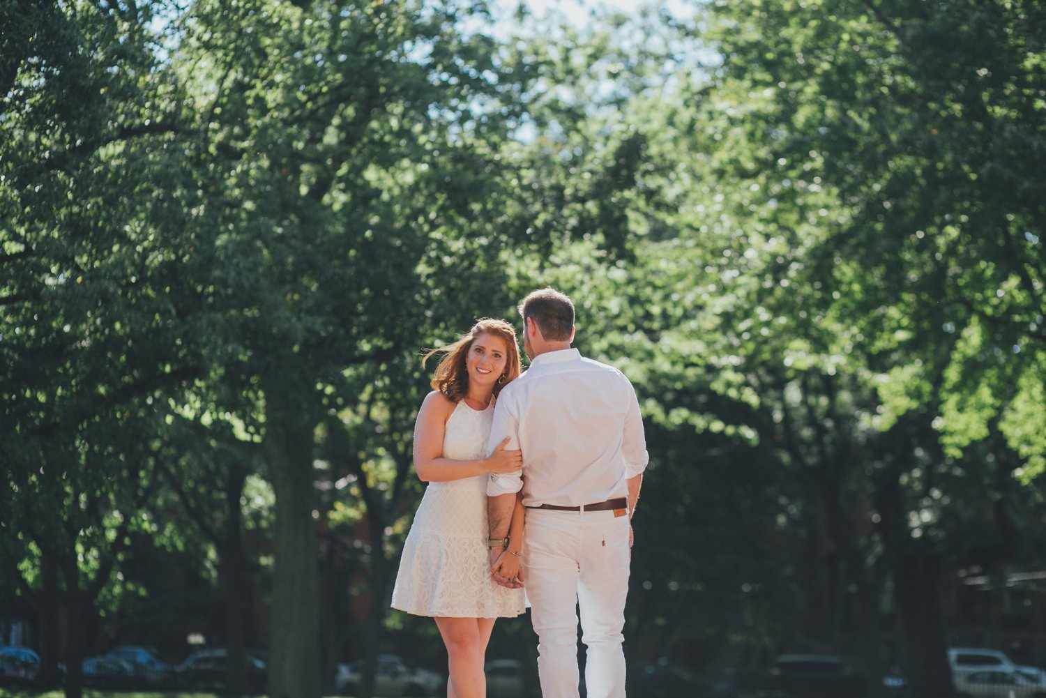 32NYC-NJ-ENGAGEMENT-PHOTOGRAPHY-BY-INTOTHESTORY-MOO-JAE.JPG