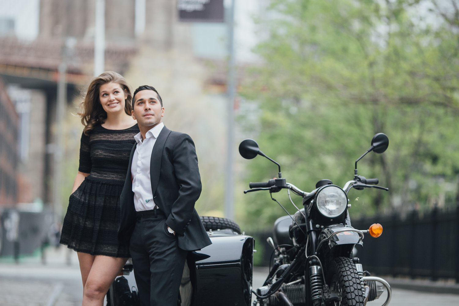 33NYC-NJ-ENGAGEMENT-PHOTOGRAPHY-BY-INTOTHESTORY-MOO-JAE.JPG