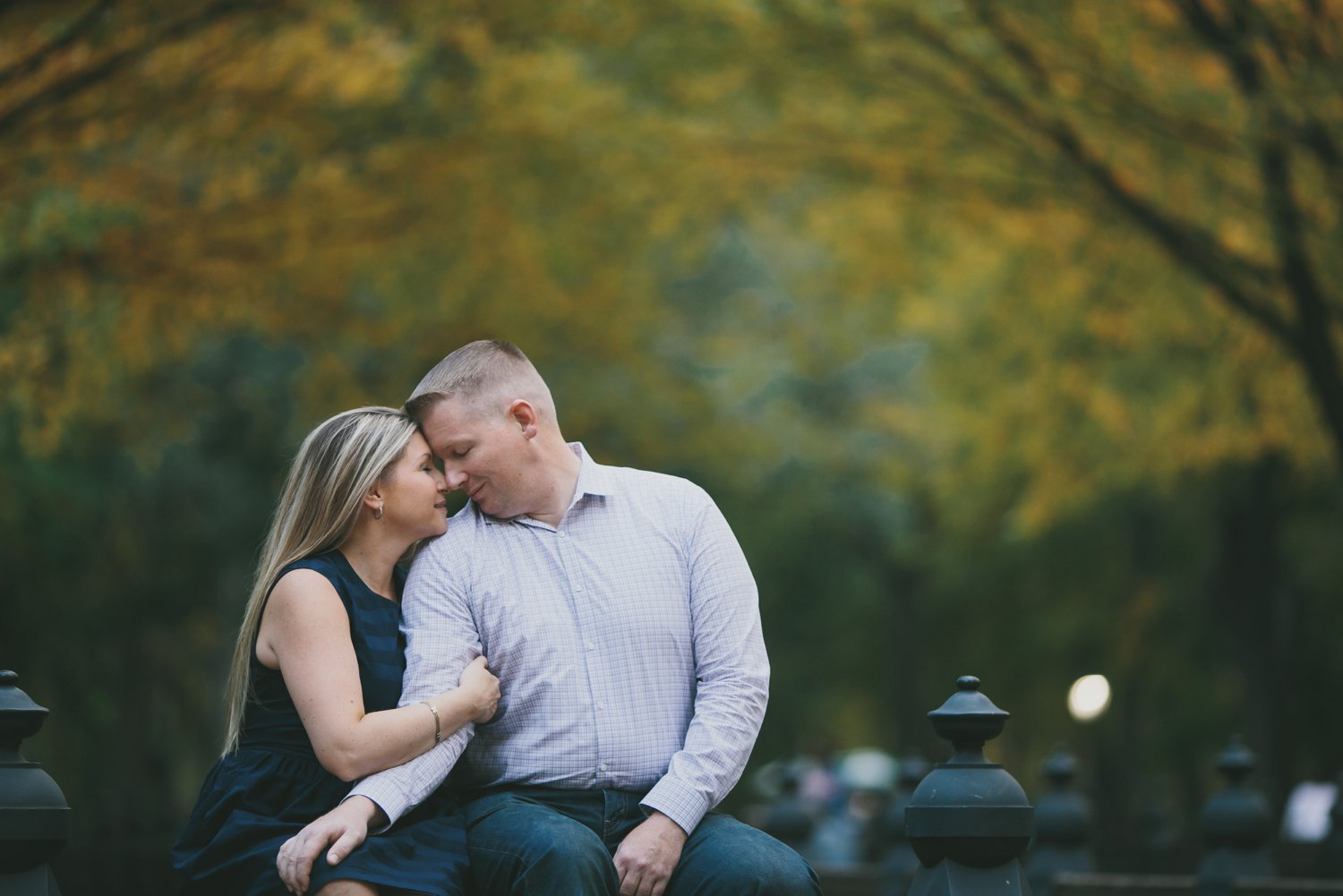 36NYC-NJ-ENGAGEMENT-PHOTOGRAPHY-BY-INTOTHESTORY-MOO-JAE.JPG
