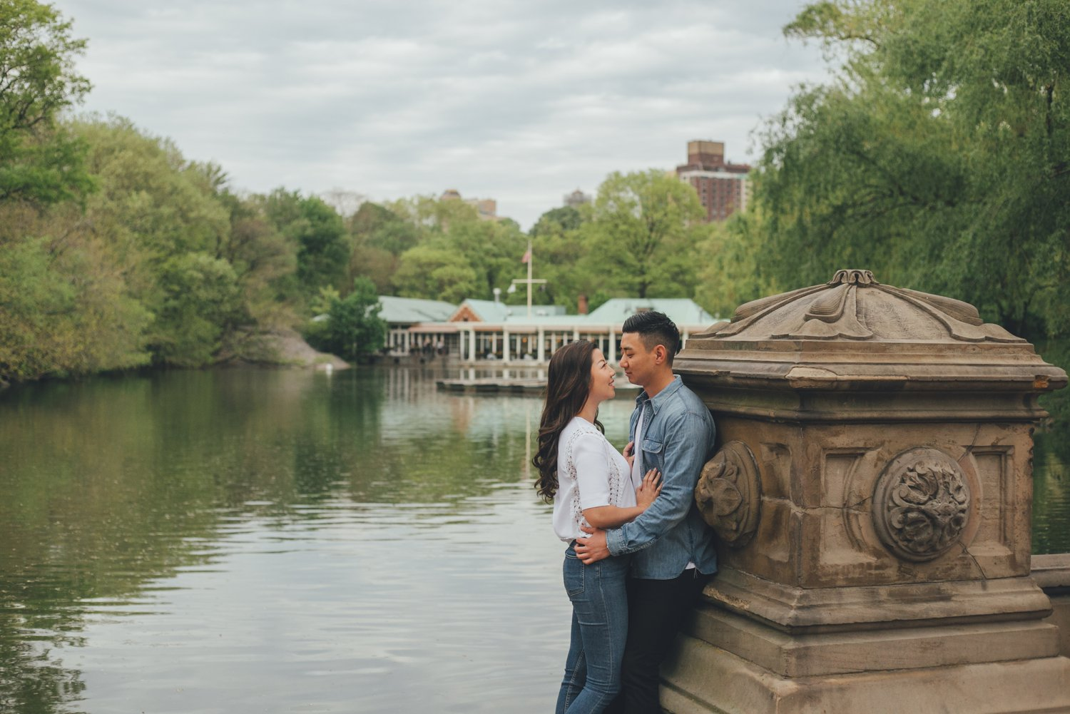 37NYC-NJ-ENGAGEMENT-PHOTOGRAPHY-BY-INTOTHESTORY-MOO-JAE.JPG