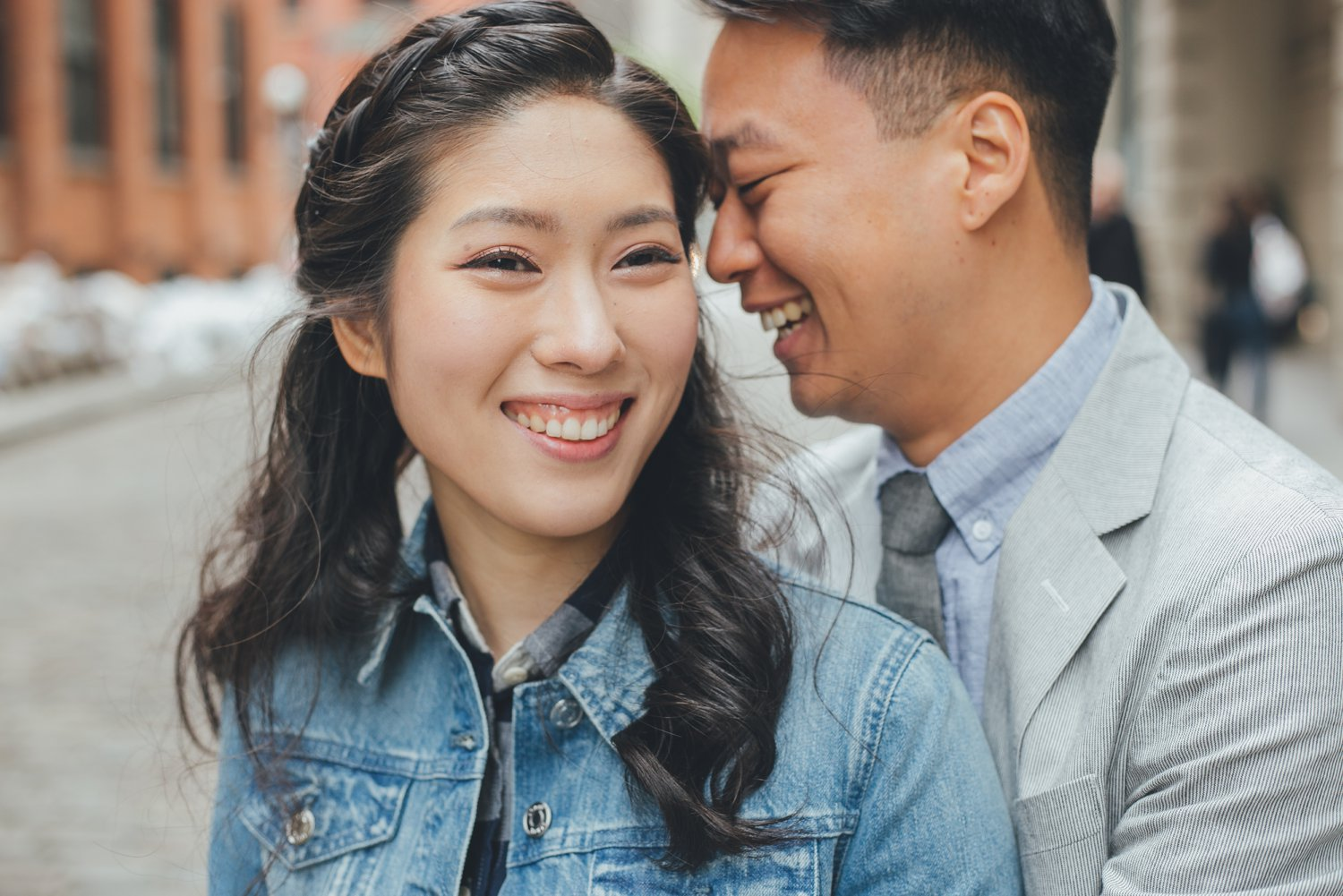 41NYC-NJ-ENGAGEMENT-PHOTOGRAPHY-BY-INTOTHESTORY-MOO-JAE.JPG