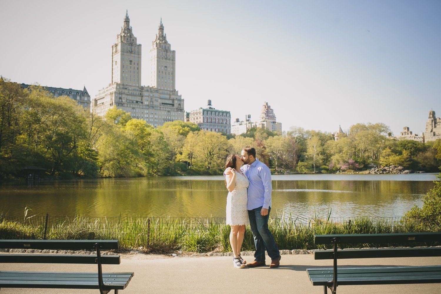 47NYC-NJ-ENGAGEMENT-PHOTOGRAPHY-BY-INTOTHESTORY-MOO-JAE.JPG