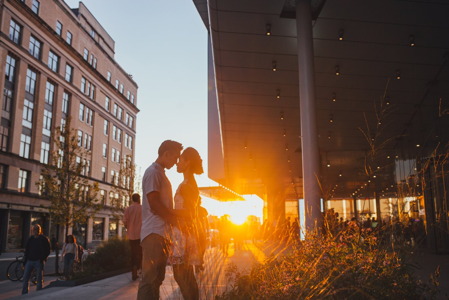 49NYC-NJ-ENGAGEMENT-PHOTOGRAPHY-BY-INTOTHESTORY-MOO-JAE.JPG