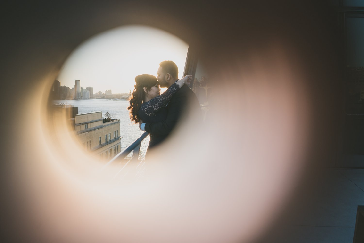 52NYC-NJ-ENGAGEMENT-PHOTOGRAPHY-BY-INTOTHESTORY-MOO-JAE.JPG