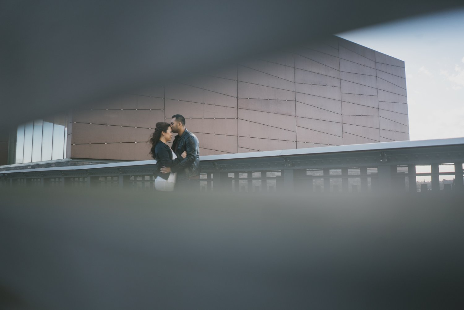 55NYC-NJ-ENGAGEMENT-PHOTOGRAPHY-BY-INTOTHESTORY-MOO-JAE.JPG