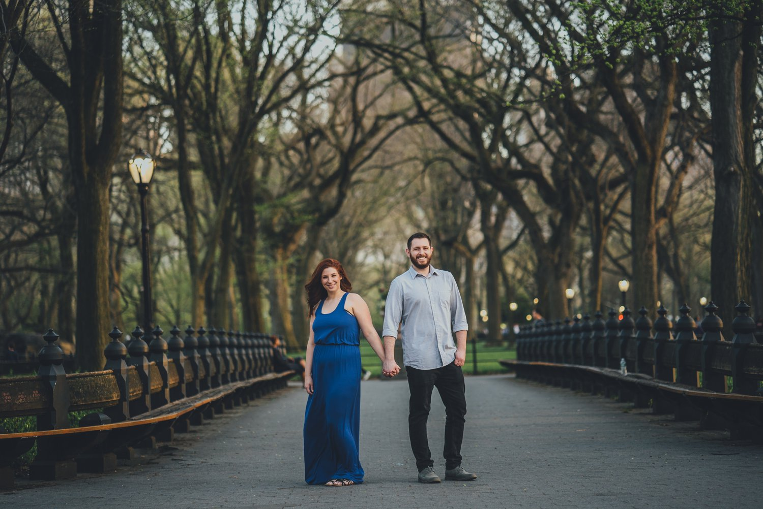 56NYC-NJ-ENGAGEMENT-PHOTOGRAPHY-BY-INTOTHESTORY-MOO-JAE.JPG