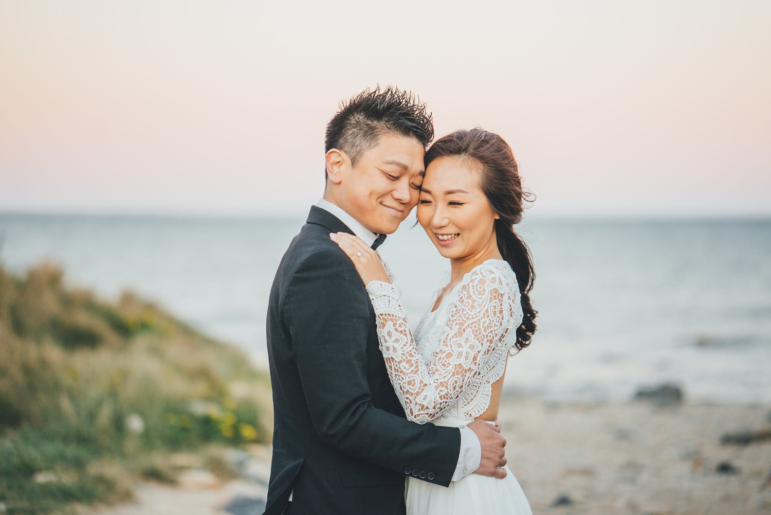 58NYC-NJ-ENGAGEMENT-PHOTOGRAPHY-BY-INTOTHESTORY-MOO-JAE.JPG