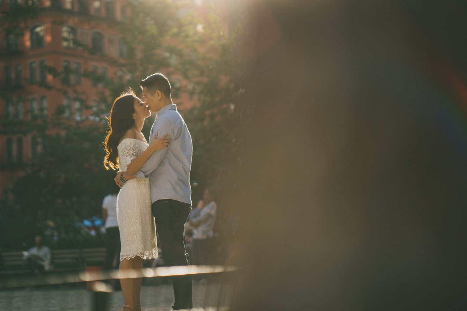 60NYC-NJ-ENGAGEMENT-PHOTOGRAPHY-BY-INTOTHESTORY-MOO-JAE.JPG