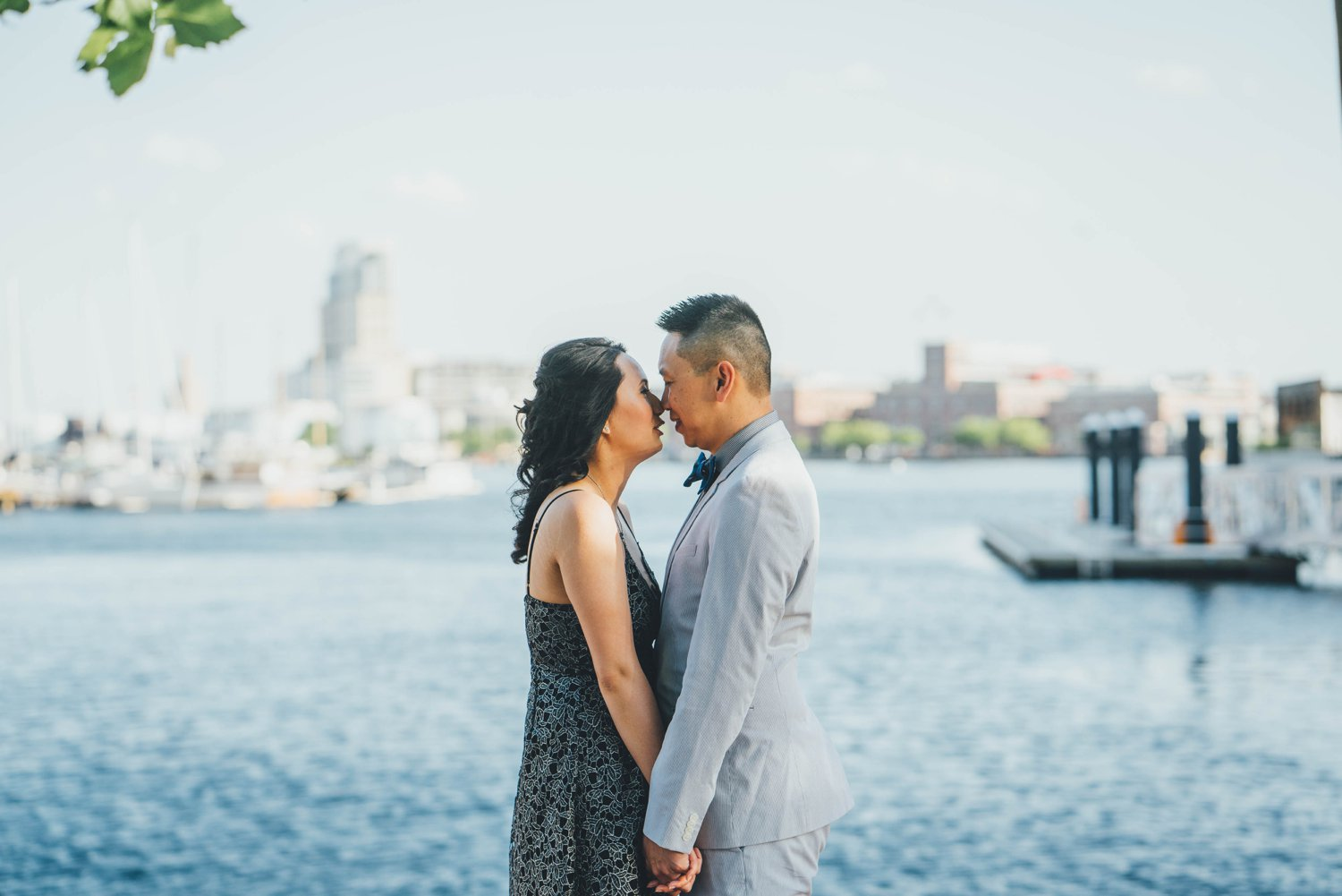 61NYC-NJ-ENGAGEMENT-PHOTOGRAPHY-BY-INTOTHESTORY-MOO-JAE.JPG