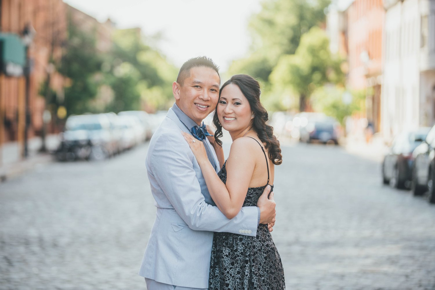 63NYC-NJ-ENGAGEMENT-PHOTOGRAPHY-BY-INTOTHESTORY-MOO-JAE.JPG