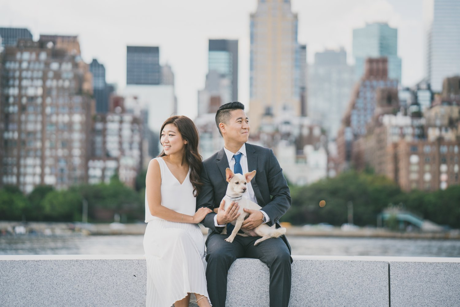 64NYC-NJ-ENGAGEMENT-PHOTOGRAPHY-BY-INTOTHESTORY-MOO-JAE.JPG
