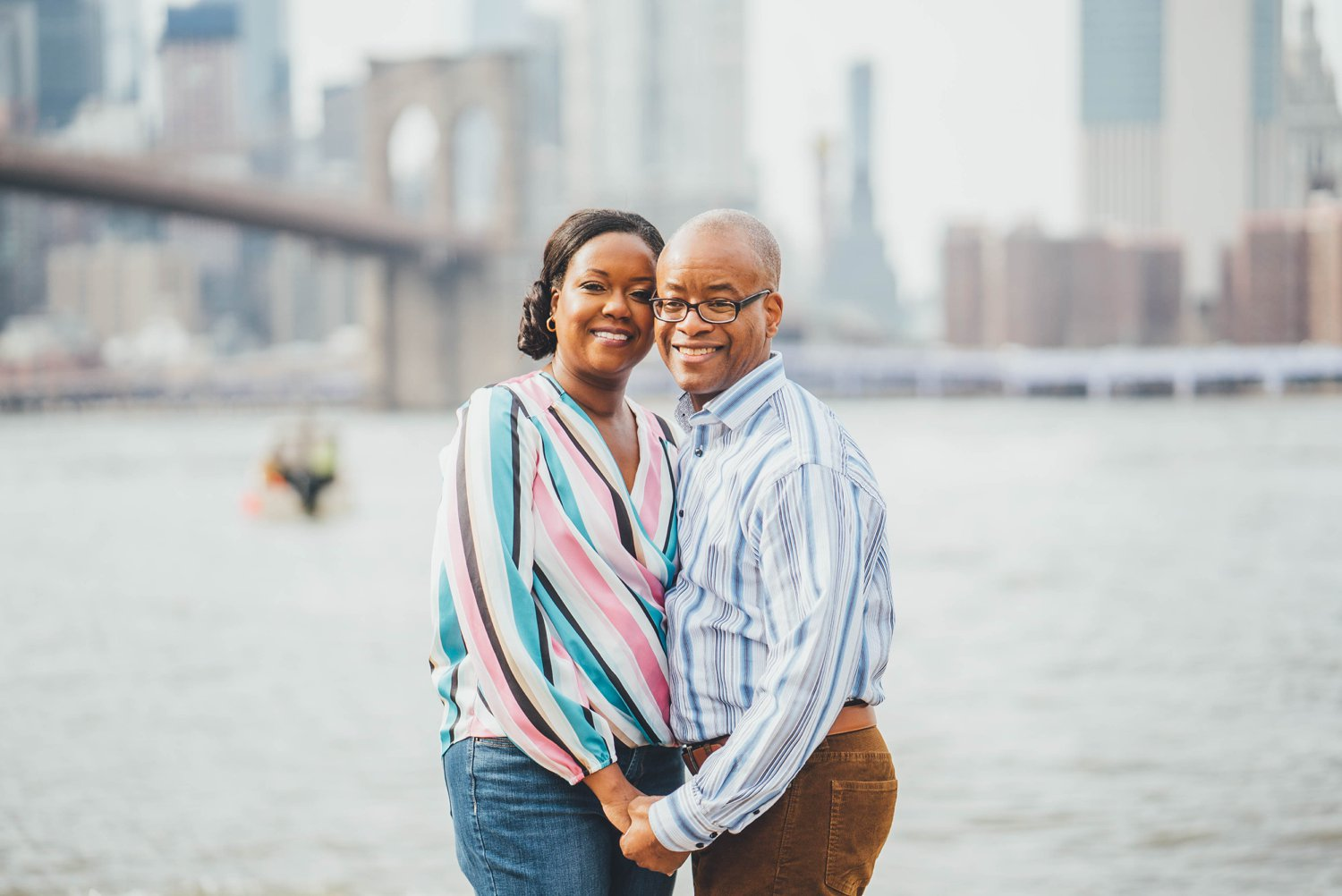 67NYC-NJ-ENGAGEMENT-PHOTOGRAPHY-BY-INTOTHESTORY-MOO-JAE.JPG