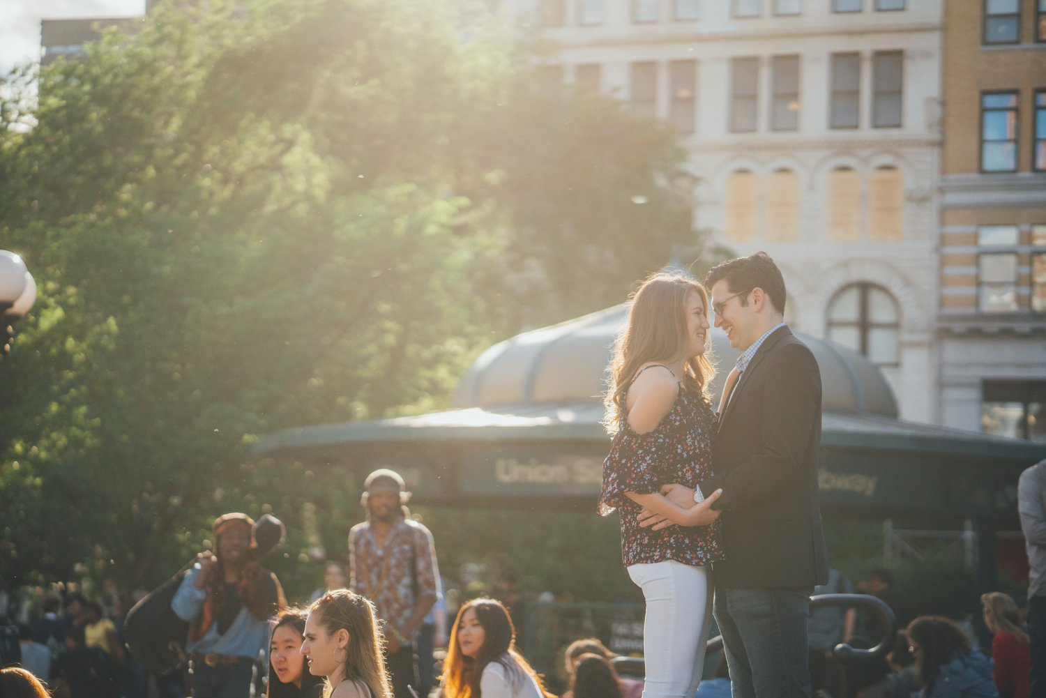 71NYC-NJ-ENGAGEMENT-PHOTOGRAPHY-BY-INTOTHESTORY-MOO-JAE.JPG