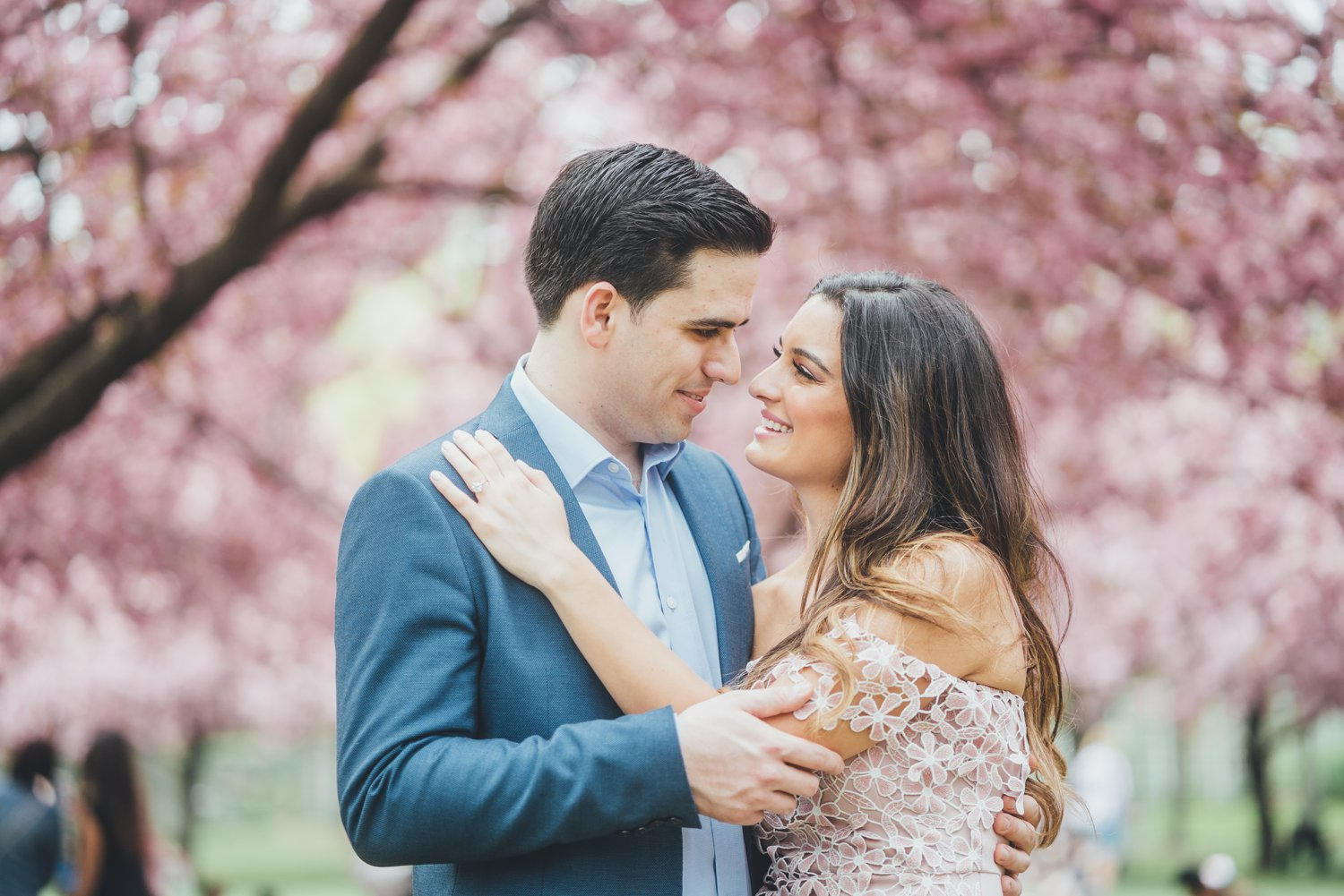 70NYC-NJ-ENGAGEMENT-PHOTOGRAPHY-BY-INTOTHESTORY-MOO-JAE.JPG