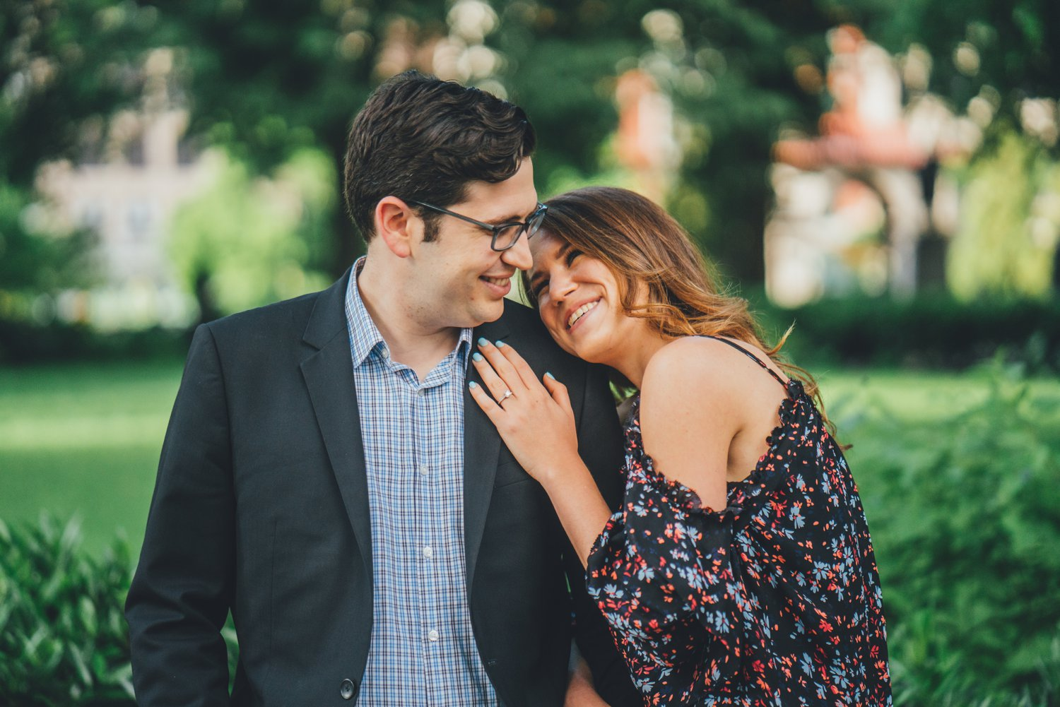 72NYC-NJ-ENGAGEMENT-PHOTOGRAPHY-BY-INTOTHESTORY-MOO-JAE.JPG