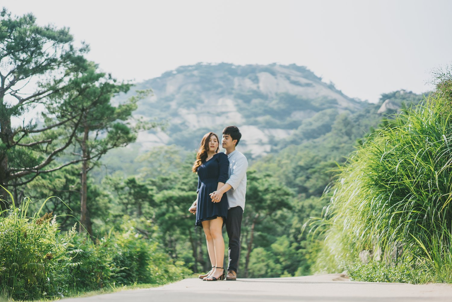 74NYC-NJ-ENGAGEMENT-PHOTOGRAPHY-BY-INTOTHESTORY-MOO-JAE.JPG