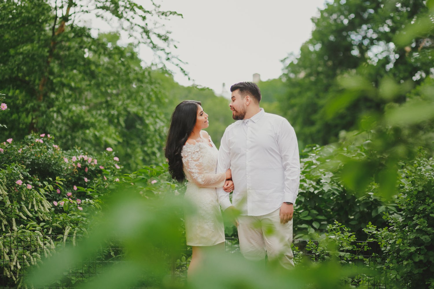 80NYC-NJ-ENGAGEMENT-PHOTOGRAPHY-BY-INTOTHESTORY-MOO-JAE.JPG