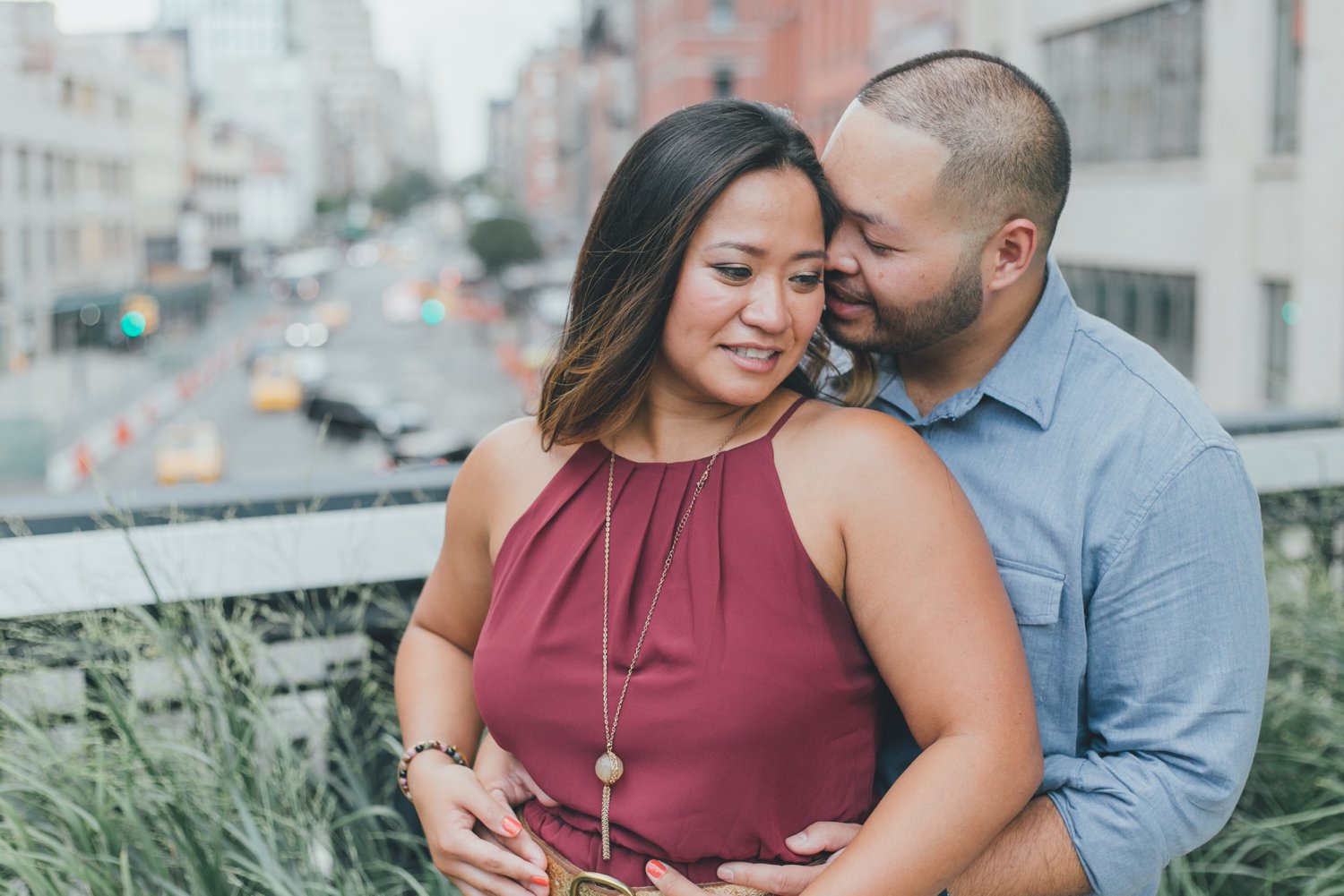 83NYC-NJ-ENGAGEMENT-PHOTOGRAPHY-BY-INTOTHESTORY-MOO-JAE.JPG