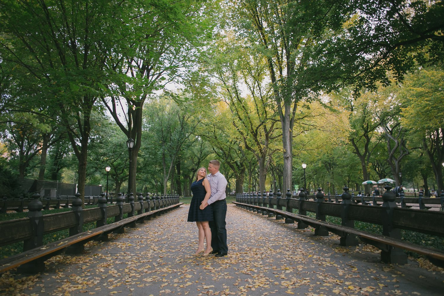 82NYC-NJ-ENGAGEMENT-PHOTOGRAPHY-BY-INTOTHESTORY-MOO-JAE.JPG