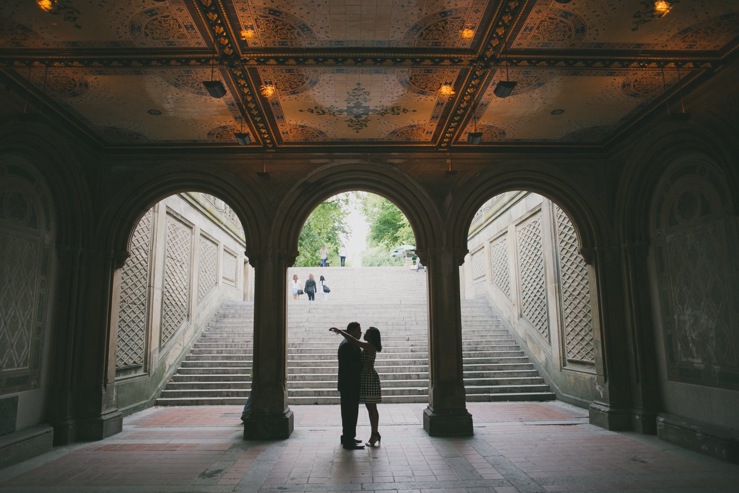 88NYC-NJ-ENGAGEMENT-PHOTOGRAPHY-BY-INTOTHESTORY-MOO-JAE.JPG