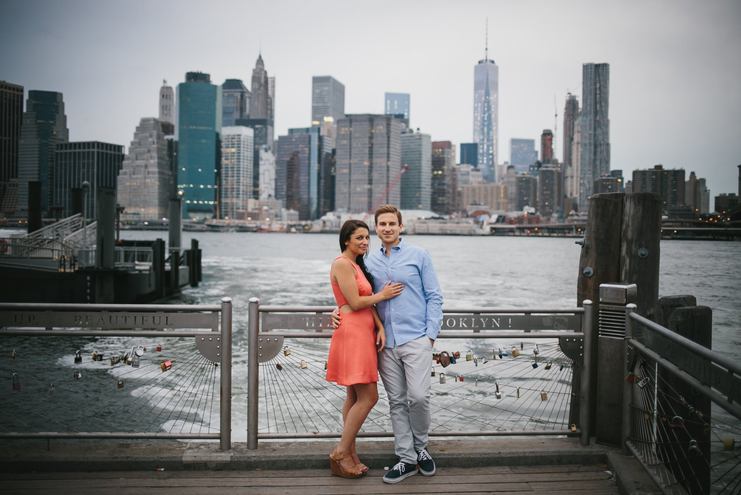 90NYC-NJ-ENGAGEMENT-PHOTOGRAPHY-BY-INTOTHESTORY-MOO-JAE.JPG
