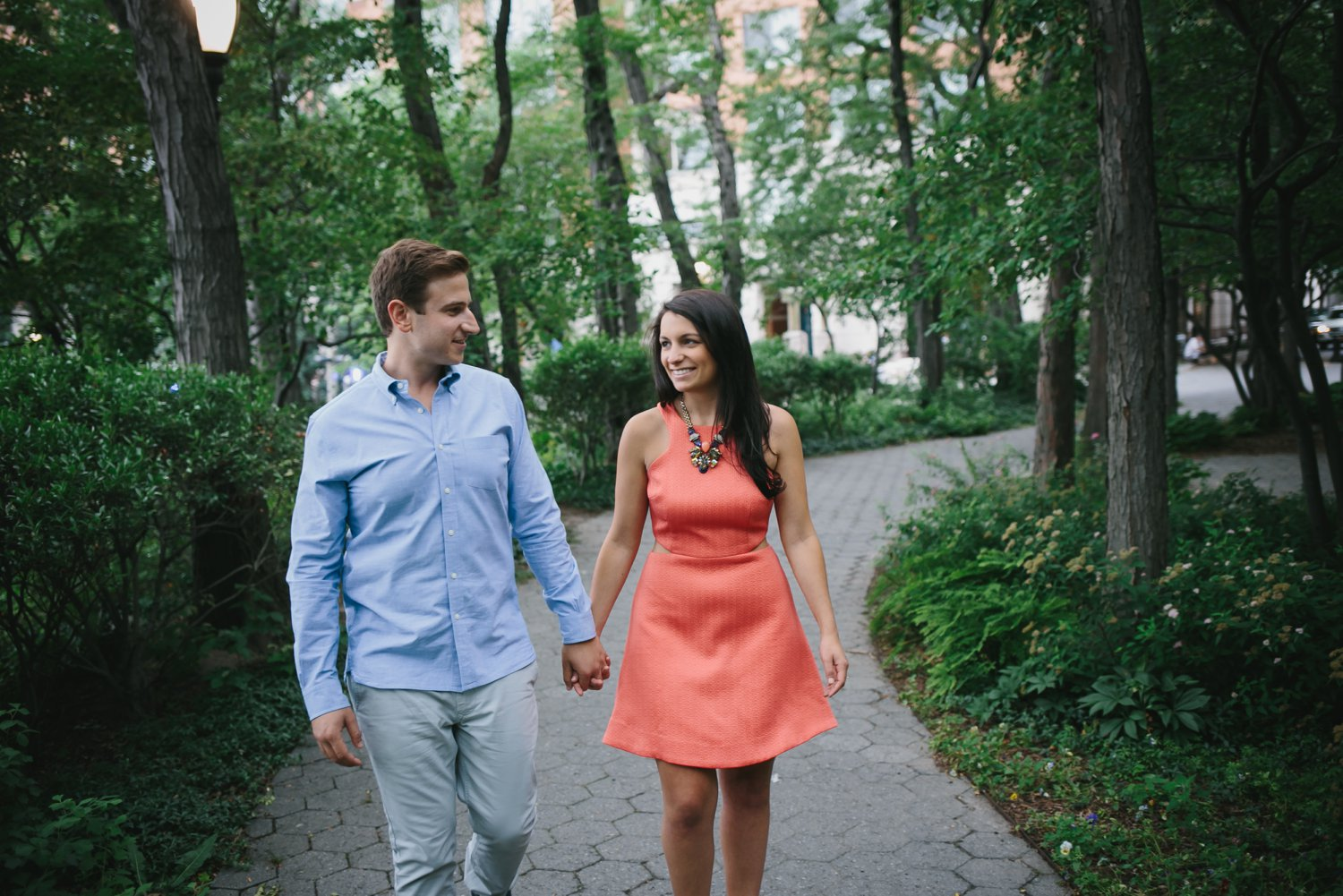 92NYC-NJ-ENGAGEMENT-PHOTOGRAPHY-BY-INTOTHESTORY-MOO-JAE.JPG
