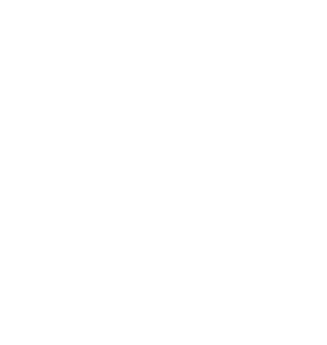 Innerfit_OurWay_Icon_02.png