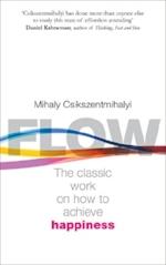 flow+hapy workplace wellbeing.jpg