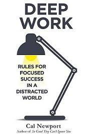 deep%2Bwork%2Bworkplace%2Bwellbeing%2B4.jpg