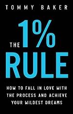 1+per+cent+rule (1).jpg