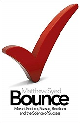 BOUNCE WORKPLACE WELLBEING 1.jpg